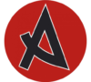 Autoscuola Fratelli Attadia