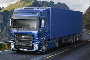 camion-merci-2